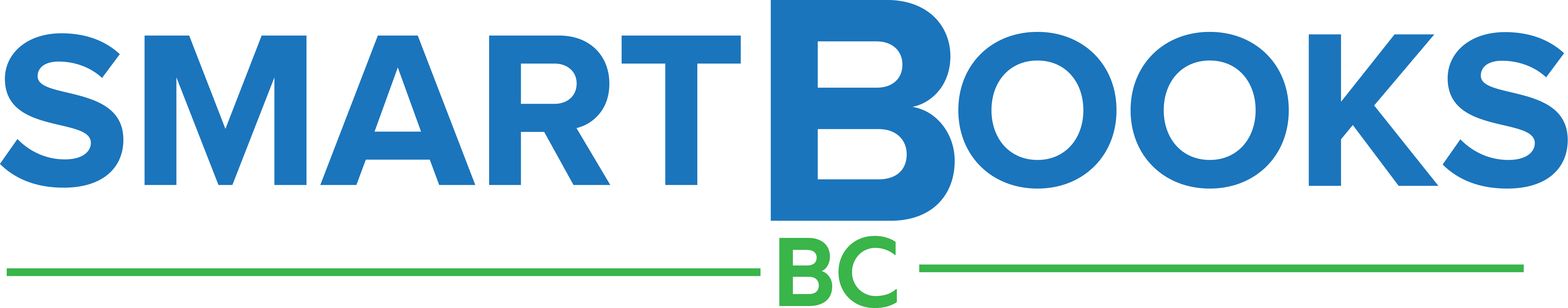 SmartbooksBC Bookkeeping Vancouver